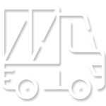 Moving Icon